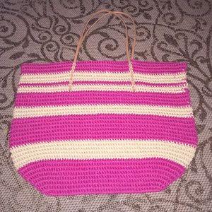Large Beach bag